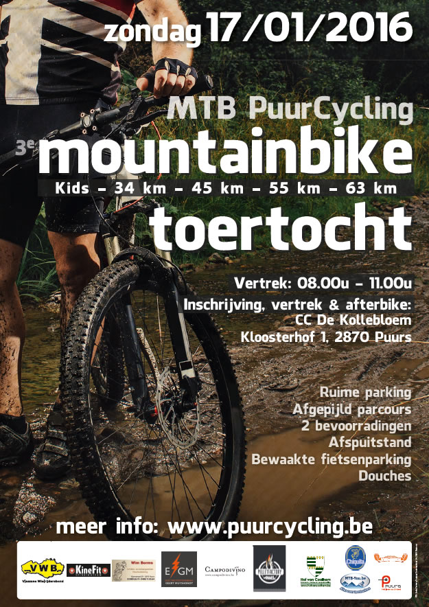 http://www.puurcycling.be/images/Artikels/Toertocht/MTB_affiche_web_2016.jpg